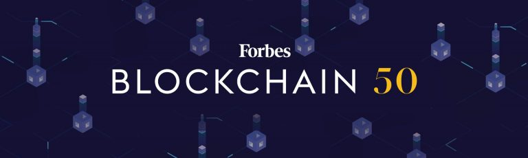 A South Korean government agency that uses a blockchain-based employee identification system
