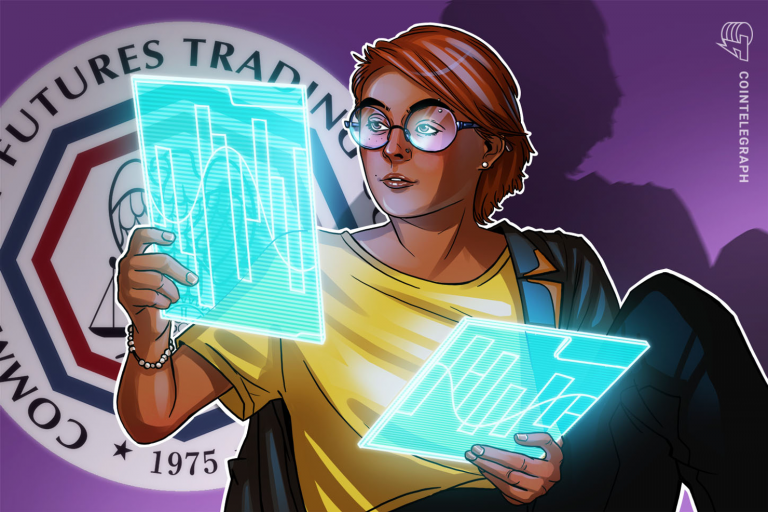 According to the CFTC, Tassat can eventually close its bitcoin swap contracts