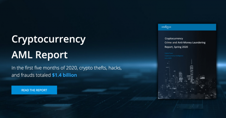 Binance is accused of facilitating money laundering through the weak KYC protocol