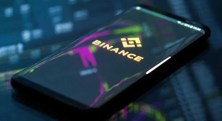 Binance US would be present in all 50 US states by 2021