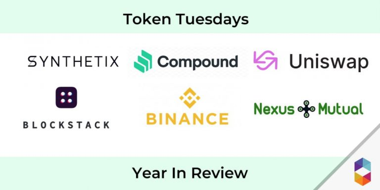 Binance will immediately list new Uniswap tokens if the excitement rises