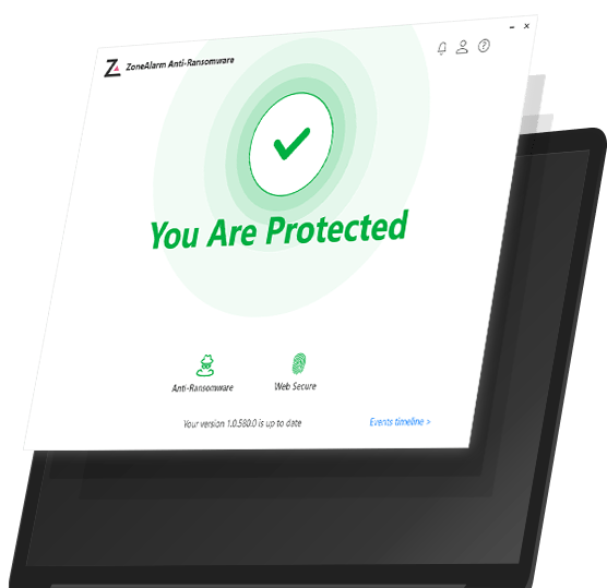 Bitso and Eset recommend that you take precautions to protect your data and avoid fraud