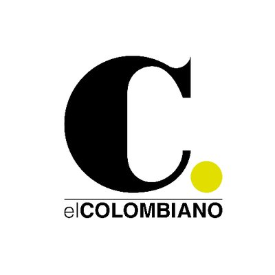 Cacao Paycard Solutions joins Colombia Fintech