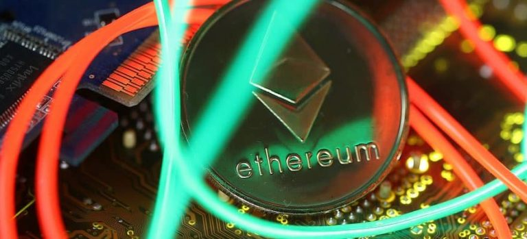 DeFi experts say Ethereum 2.0 isn't the answer to high gas rates