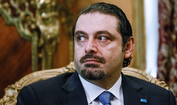 Following the resignation of the Prime Minister, the EU calls for political unity in Lebanon