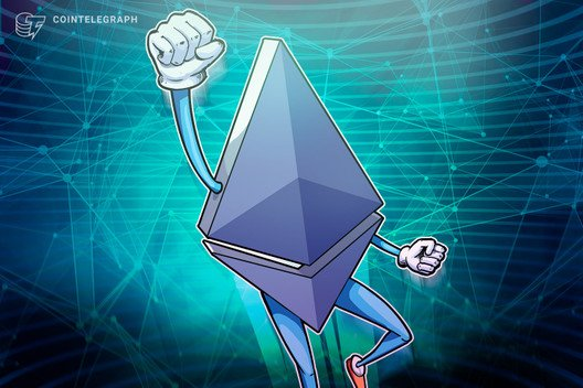 High gas fees for Ethereum are not solely to blame for DeFis
