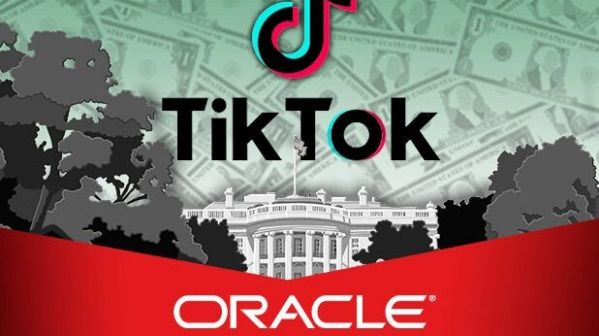 IT giant Oracle is partnering with TikTok to maintain its presence in the US