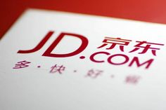 JD.com's fintech arm works with People's Bank of China on digital currency projects