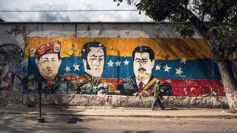 Maduro reiterates the invitation to the United Nations to send observers to Venezuela for the parliamentary elections