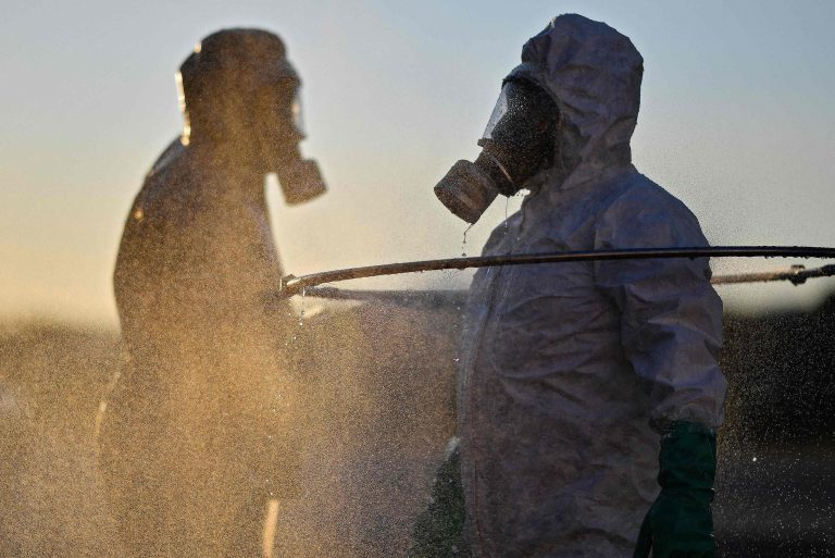 Mexico tops 68,000 coronavirus deaths after another 700 were found