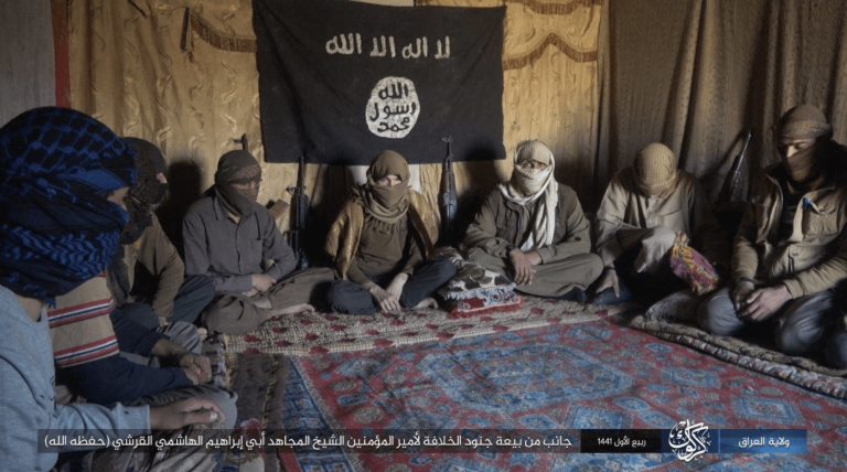 Northwest Nigeria, a new focus of violence with a growing presence of jihadists