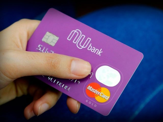 Nubank is preparing to arrive in Colombia