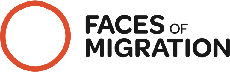 Rescue NGOs take a stand against the European Migration Pact and call for a policy that saves lives