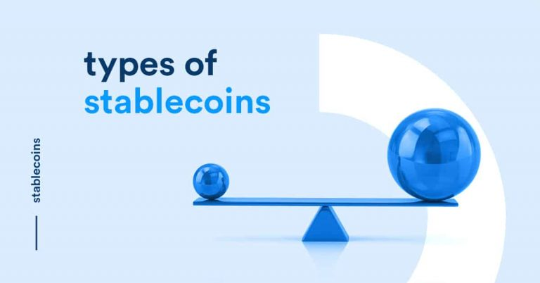 Stable coins are seeing broad growth in 2020 despite the threat of institutional rivals