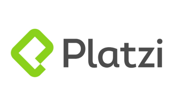 The 15 most promising emerging startups in Latin America, according to Platzi
