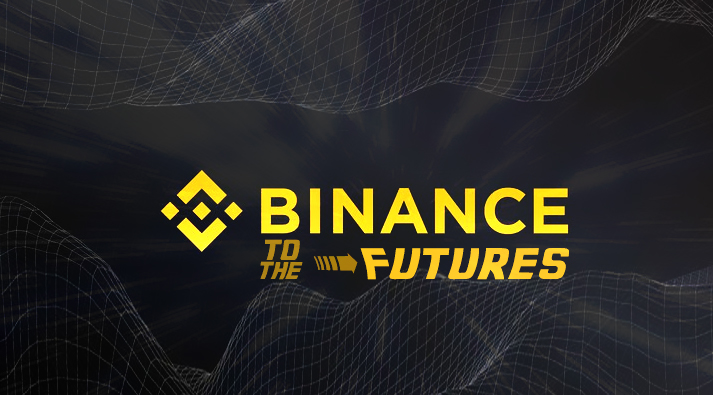 """The CEO of Binance.US calls companies that do not integrate cryptocurrencies """"ignorant""""."""