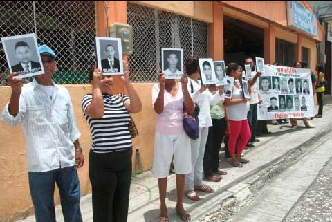 The Supreme Court of Colombia is sending the cases in which Uribe was involved in two massacres and one murder to the prosecutor