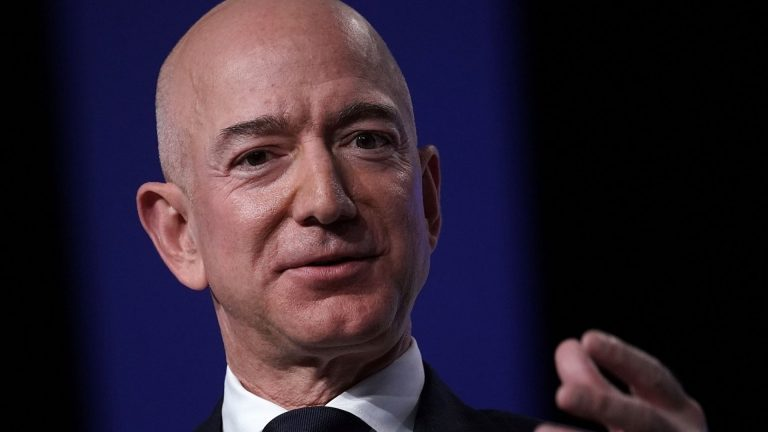 3 questions Jeff Bezos asked before hiring someone for Amazon that everyone should consider