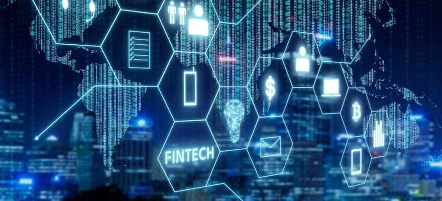 5 fintech trends during the pandemic