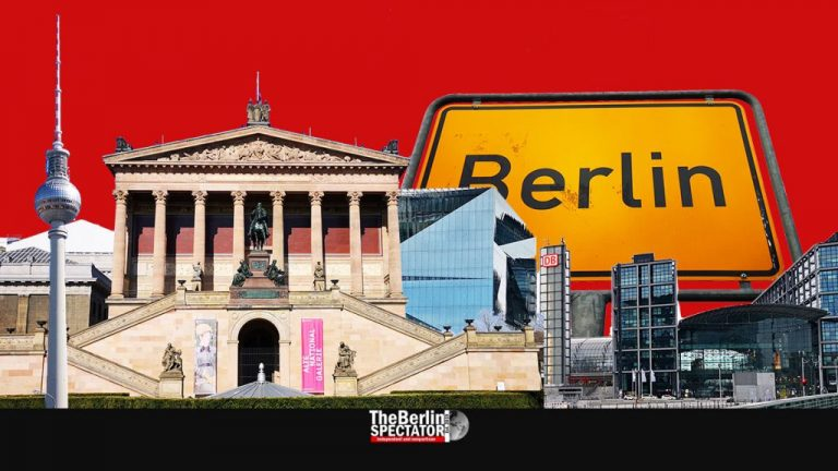 A Berlin court is lifting the night curfew to contain infections