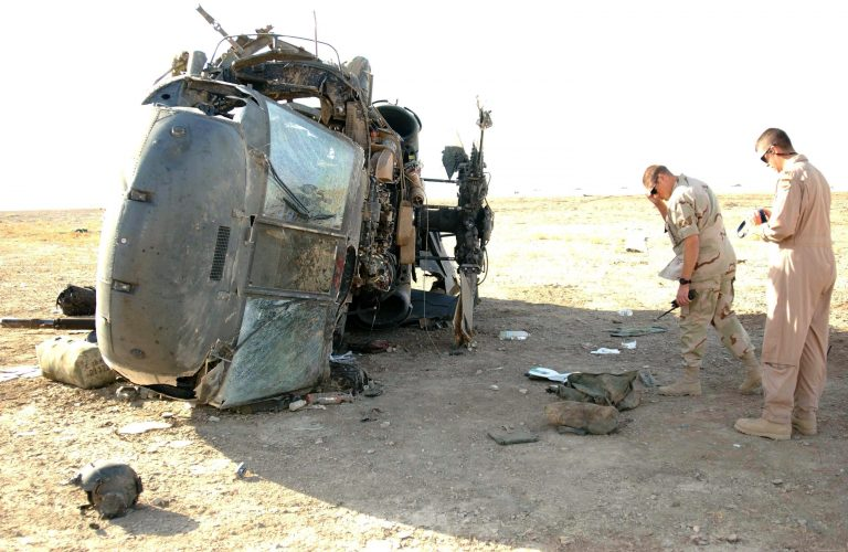 At least 15 dead after two Afghan Air Force helicopters collide in southern Afghanistan