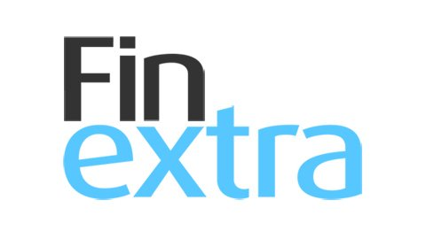 Bitpanda and Raiffeisen Bank International are partners for blockchain interoperability in the banking sector