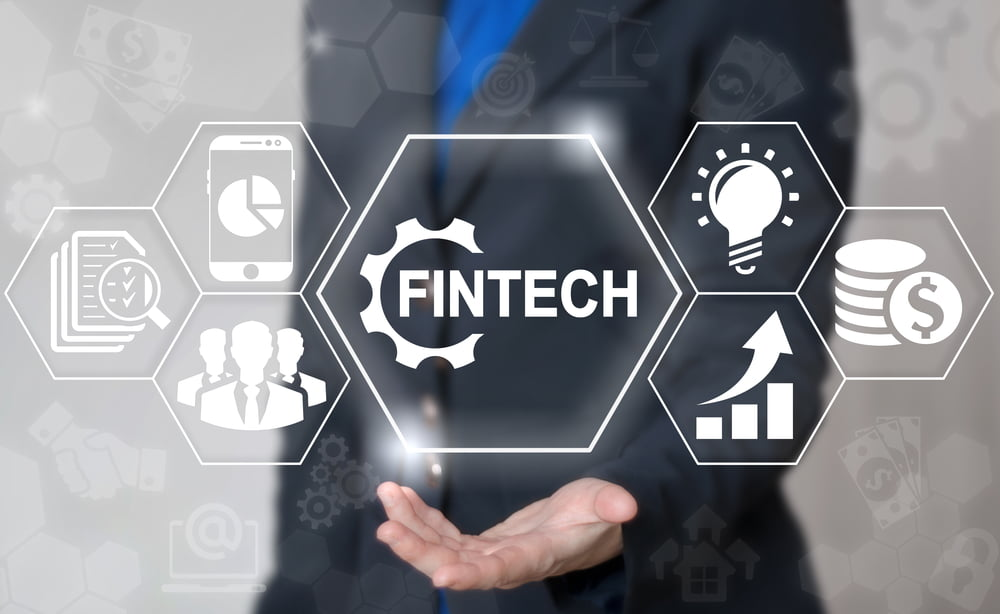 British fintech company opens branches for physical crypto banks in India