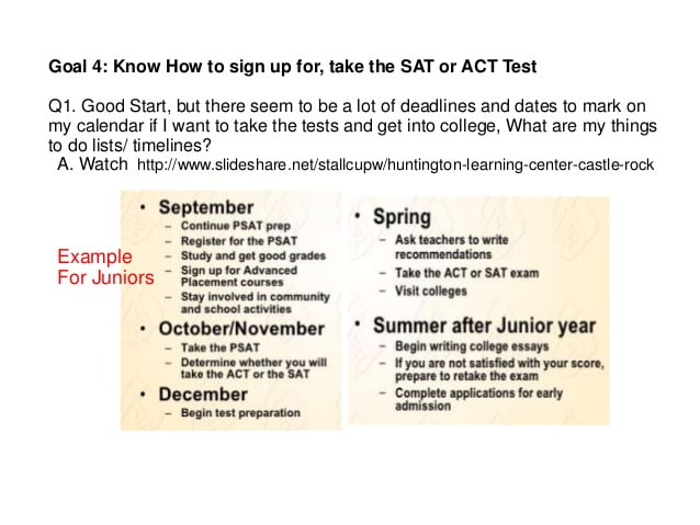 Everything you need to know about registering apps with the SAT