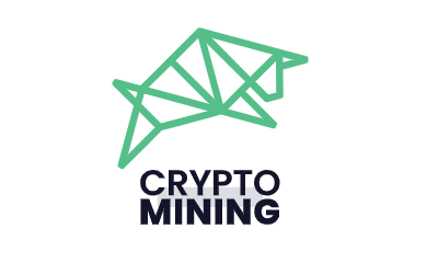 First Launch of Cryptocurrency Mining Hardware Market