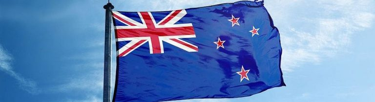Former PwC partner on the launch of New Zealand's 'Power Dollar' stablecoin