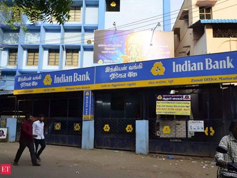 Indian bank offers cryptocurrency services in its 34 branches