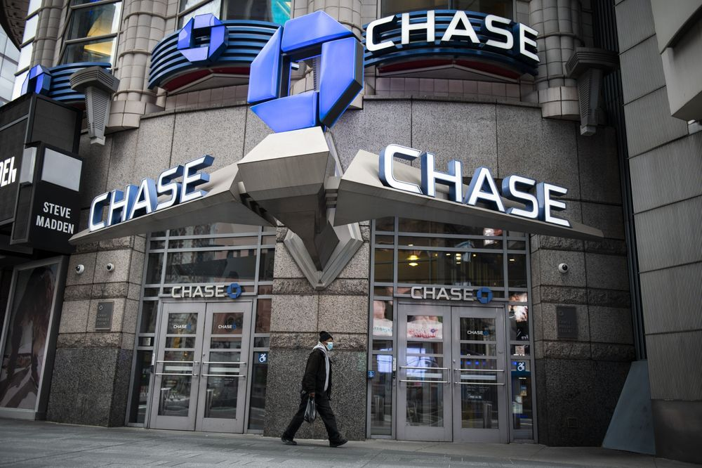 JP Morgan Chase and Its New Cryptocurrency: What Now?