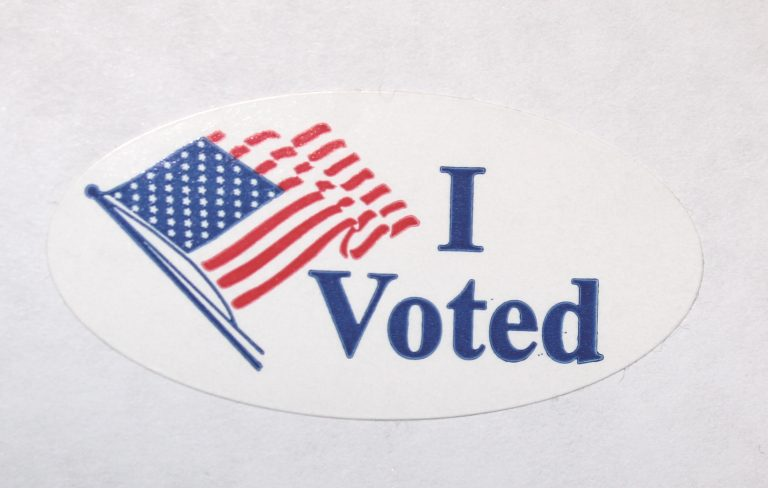Latinos and seniors will be voting in Florida elections