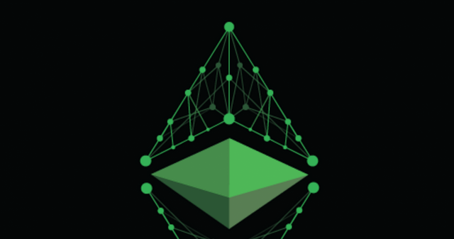 """""""MESS"""" came to offer a solution for the 51% attacks on Ethereum Classic"""