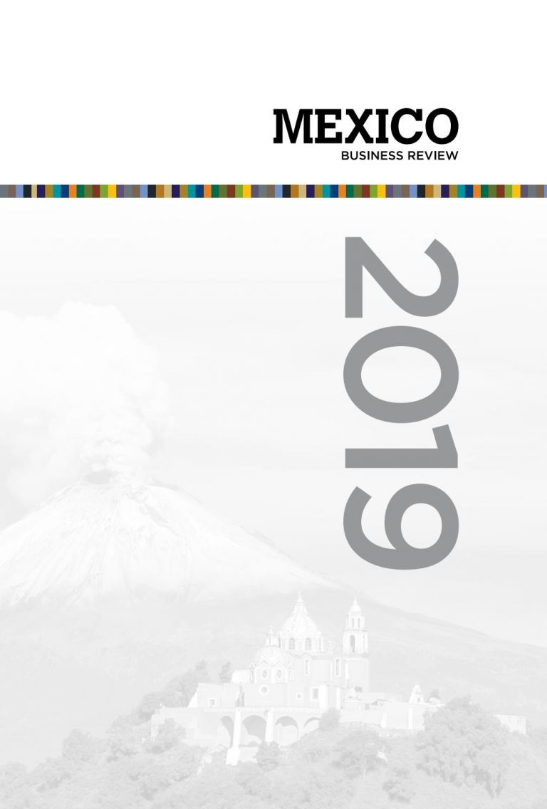 Mexico approaches 750,000 positives and announces economic advance to guarantee the vaccine