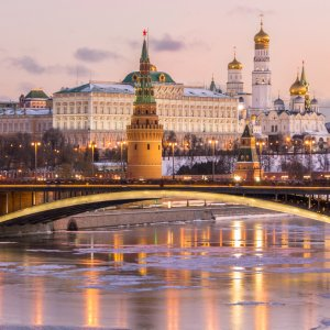 Russian officials now have to declare their cryptocurrency holdings