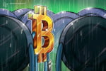 The case against BitMEX is a compass pointing to the future of cryptocurrency regulation