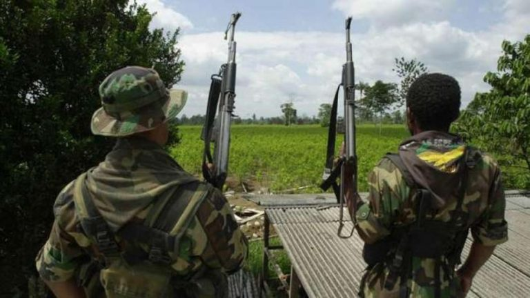 The Colombian judiciary is asking the government for explanations after the killings of demobilized guerrillas