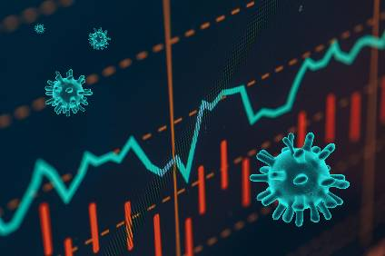 The COVID-19 pandemic is forcing the Australian stock exchange to postpone its DLT restructuring until 2023