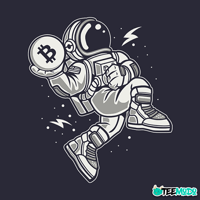 The DeFi season could end when Bitcoin and Ether pack their bags for the moon