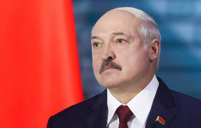 The EU regrets pressure from Belarus to reduce the diplomatic presence of Poland and Lithuania