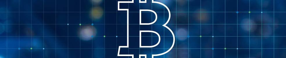 the impact of CME Bitcoin futures on the price of Bitcoin