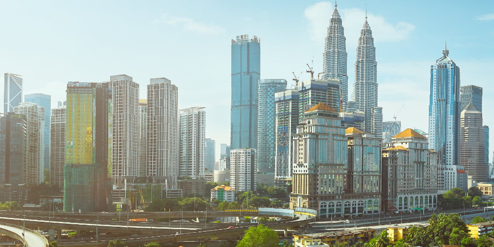 The Malaysia Securities Commission publishes revised guidelines for digital assets