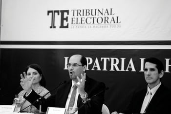 The Odebrecht case ends in Panama with around a hundred investigations, including two former presidents