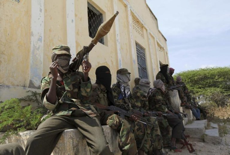 The two Cuban doctors kidnapped by Al Shabaab in Kenya in 2019 have been released
