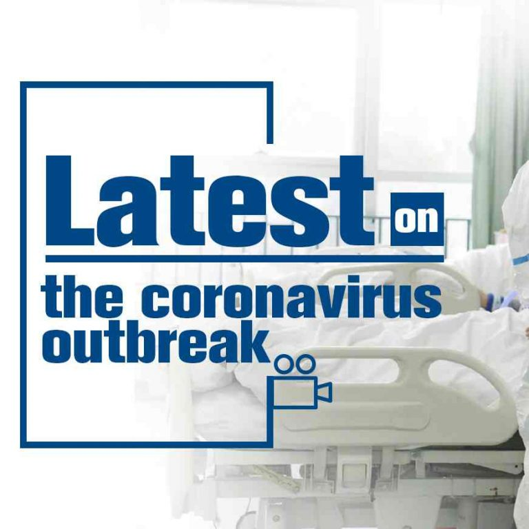 The United States breaks its daily coronavirus record with more than 88,000 new cases