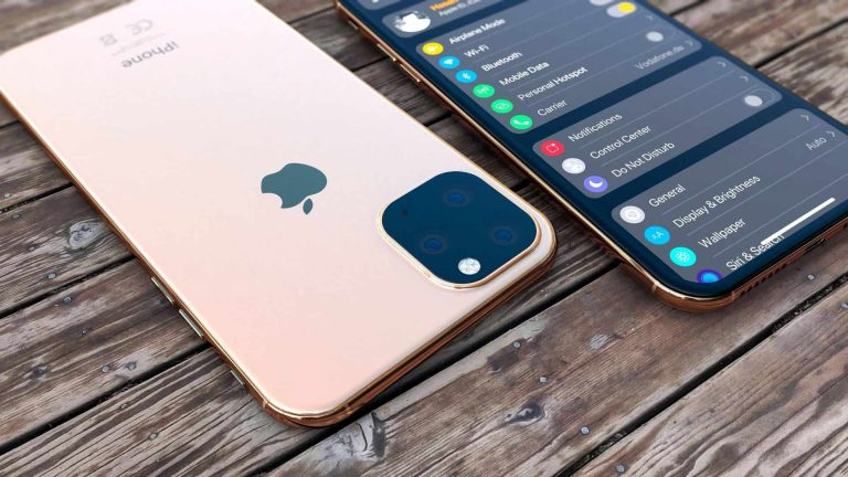 Where and how to see Apple's iPhone 12 launch