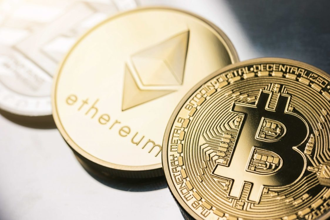 Wrapped Bitcoin is now Ethereum's sixth largest token