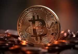 A Bitcoin analyst predicts a price of $ 100,000 for this bull cycle and $ 1 million by 2035