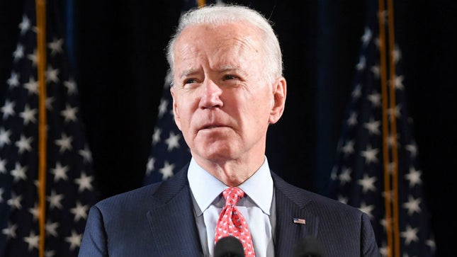 Biden and Trump retain their victory options, with the outcome of the key states still undetermined